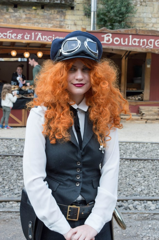 Anno 1900 SteamPunk Festival 2017 Photo by Sam van Maris for Geeks Life Luxembourg-0178
