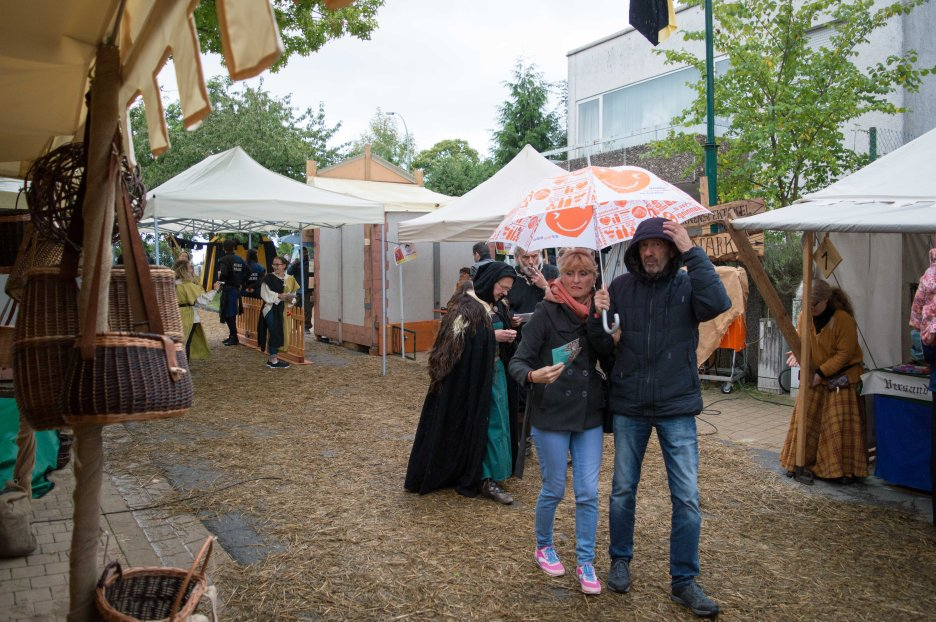 Butschebuerger Burgfest 2017 Photo by Sam van Maris for Geeks Life Luxembourg (1 of 56)