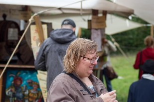 Butschebuerger Burgfest 2017 Photo by Sam van Maris for Geeks Life Luxembourg (11 of 56)