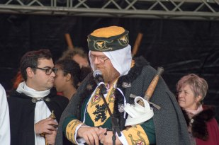 Butschebuerger Burgfest 2017 Photo by Sam van Maris for Geeks Life Luxembourg (22 of 56)