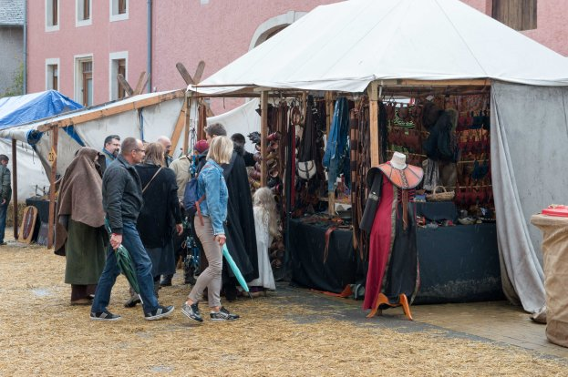 Butschebuerger Burgfest 2017 Photo by Sam van Maris for Geeks Life Luxembourg (37 of 56)