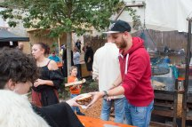Butschebuerger Burgfest 2017 Photo by Sam van Maris for Geeks Life Luxembourg (39 of 56)
