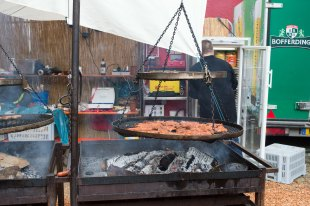 Butschebuerger Burgfest 2017 Photo by Sam van Maris for Geeks Life Luxembourg (40 of 56)