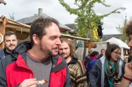 Butschebuerger Burgfest 2017 Photo by Sam van Maris for Geeks Life Luxembourg (41 of 56)