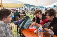 Butschebuerger Burgfest 2017 Photo by Sam van Maris for Geeks Life Luxembourg (47 of 56)