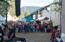 Butschebuerger Burgfest 2017 Photo by Sam van Maris for Geeks Life Luxembourg (51 of 56)