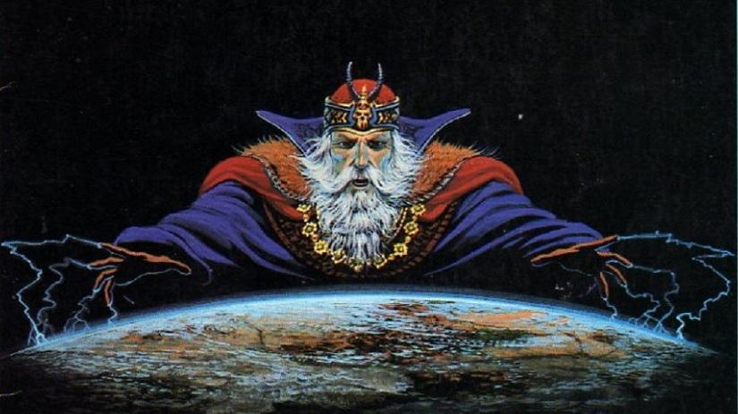 Du willst also ein Dungeon-Master (DM) sein? Tipps für neue DMs (Teil2)