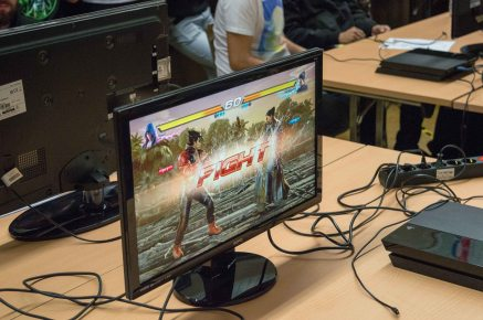 Gaming Cafe 6 Years 2017 Photo by Sam van Maris for Geeks Life Luxembourg-0813