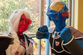 J-Con 2017 Photo by Sam van Maris for Geeks Life Luxembourg-0069