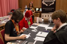 J-Con 2017 Photo by Sam van Maris for Geeks Life Luxembourg-0070