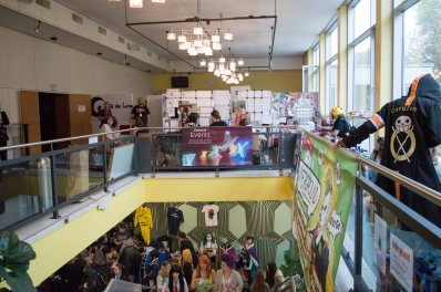 J-Con 2017 Photo by Sam van Maris for Geeks Life Luxembourg-0090
