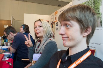 J-Con 2017 Photo by Sam van Maris for Geeks Life Luxembourg-0110