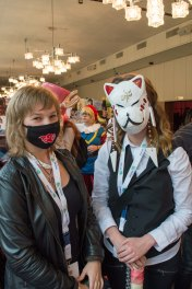 J-Con 2017 Photo by Sam van Maris for Geeks Life Luxembourg-0111