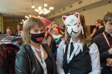 J-Con 2017 Photo by Sam van Maris for Geeks Life Luxembourg-0114