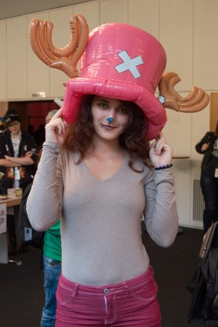 J-Con 2017 Photo by Sam van Maris for Geeks Life Luxembourg-0116
