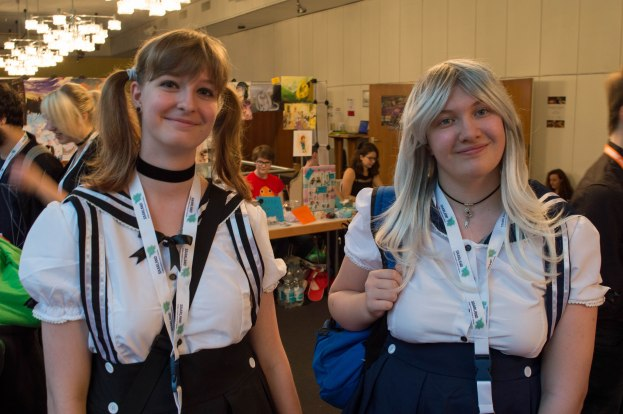 J-Con 2017 Photo by Sam van Maris for Geeks Life Luxembourg-0124