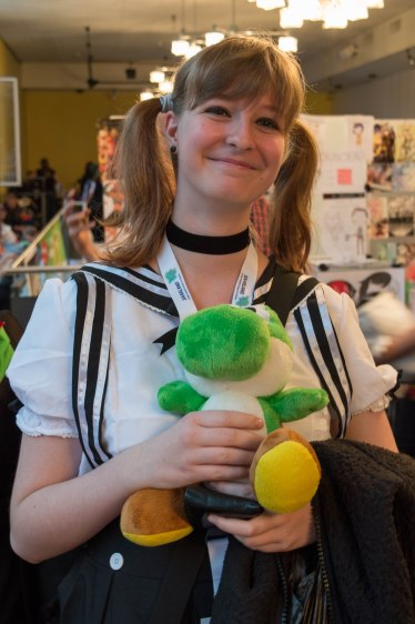 J-Con 2017 Photo by Sam van Maris for Geeks Life Luxembourg-0126