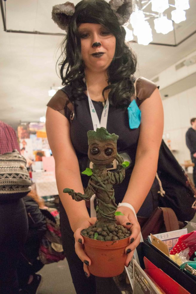 J-Con 2017 Photo by Sam van Maris for Geeks Life Luxembourg-0132