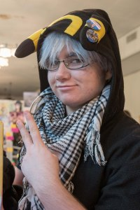 J-Con 2017 Photo by Sam van Maris for Geeks Life Luxembourg-0134