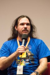 J-Con 2017 Photo by Sam van Maris for Geeks Life Luxembourg-0148