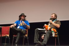 J-Con 2017 Photo by Sam van Maris for Geeks Life Luxembourg-0156