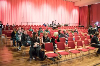 J-Con 2017 Photo by Sam van Maris for Geeks Life Luxembourg-0159