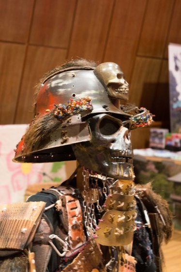 J-Con 2017 Photo by Sam van Maris for Geeks Life Luxembourg-0171