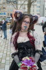 Monster Walk 2017 Photo by Sam van Maris for Geeks Life Luxembourg-0229