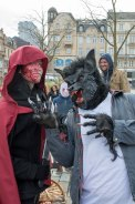 Monster Walk 2017 Photo by Sam van Maris for Geeks Life Luxembourg-0233