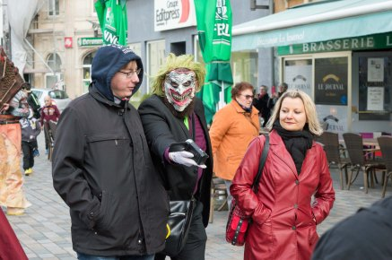 Monster Walk 2017 Photo by Sam van Maris for Geeks Life Luxembourg-0310