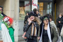 Monster Walk 2017 Photo by Sam van Maris for Geeks Life Luxembourg-0362