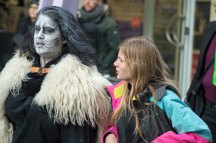 Monster Walk 2017 Photo by Sam van Maris for Geeks Life Luxembourg-0373