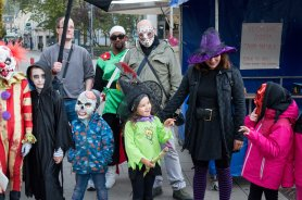 Monster Walk 2017 Photo by Sam van Maris for Geeks Life Luxembourg-0545