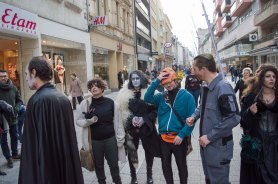 Monster Walk 2017 Photo by Sam van Maris for Geeks Life Luxembourg-0571