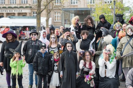 Monster Walk 2017 Photo by Sam van Maris for Geeks Life Luxembourg-0603