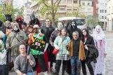 Monster Walk 2017 Photo by Sam van Maris for Geeks Life Luxembourg-0605
