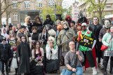 Monster Walk 2017 Photo by Sam van Maris for Geeks Life Luxembourg-0608