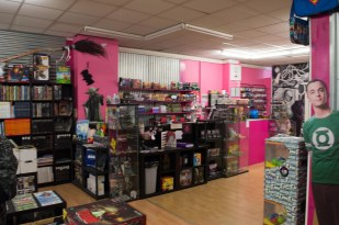 New Inked Geeks Location 2017 Photo by Sam van Maris for Geeks Life Luxembourg-0183