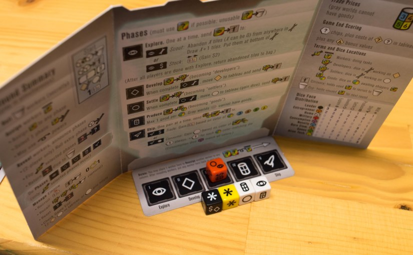 Social Gaming at DominoSeptember