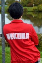 Haikyuu - Kuro 02