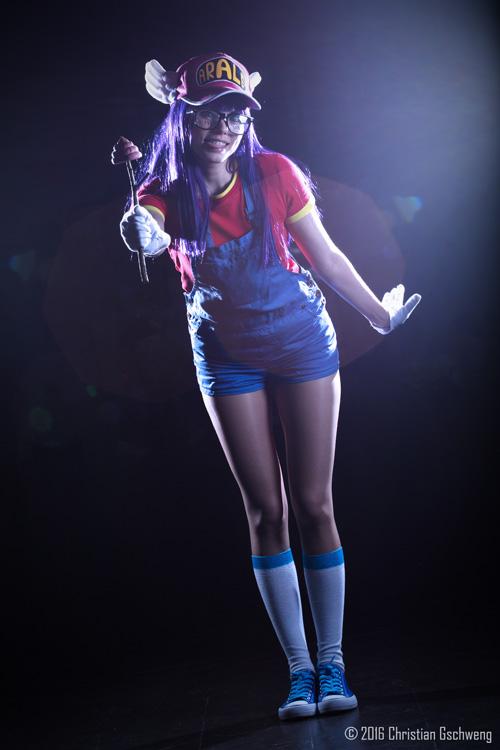 arale-cosplay-02