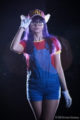 arale-cosplay-08