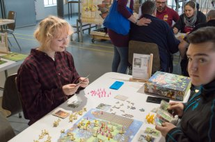 Game On 2017 Photo by Sam van Maris for Geeks Life Luxembourg-39