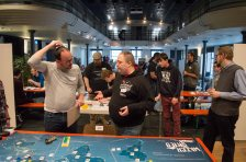 Game On 2017 Photo by Sam van Maris for Geeks Life Luxembourg-71