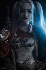 harley-quinn-ss-cosplay-04