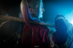 harley-quinn-ss-cosplay-10