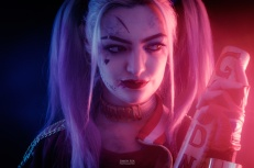 harley-quinn-ss-cosplay-11