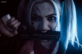 harley-quinn-ss-cosplay-14