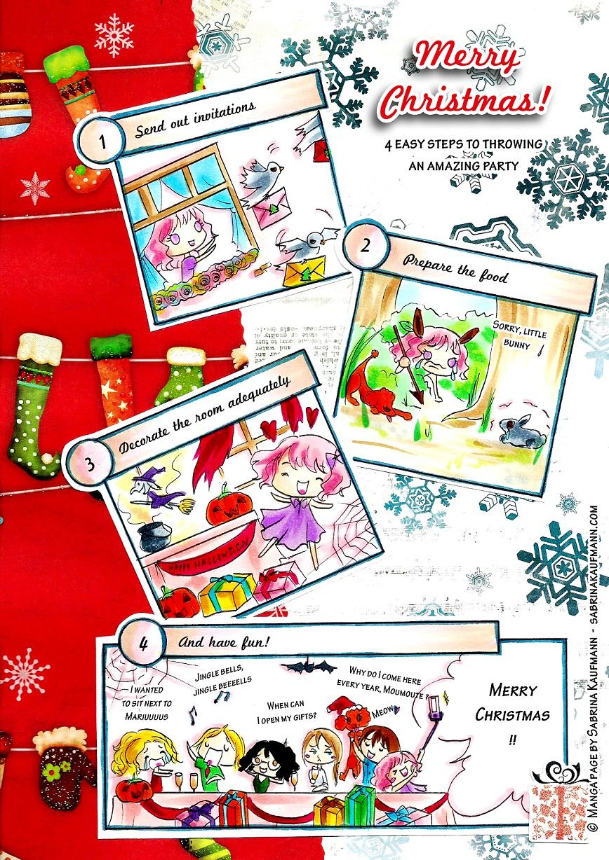 Merry Christmas EN - Copy