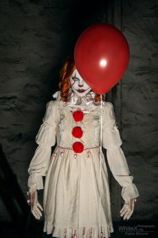 pennywise-cosplay-01